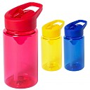 Recipiente promotionale sport cu capacitate de 440 ml - AP781698