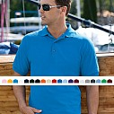 Tricouri polo unisex, disponibile in 20 de culori si marimi de la S la 5XL - 8800
